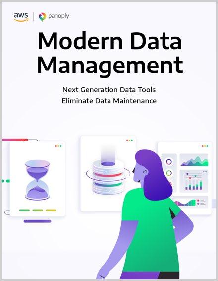 modern-data-management-cover