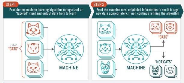 Data Warehousing and Data Mining 101 | Panoply